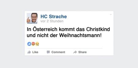 strache_christkind-1