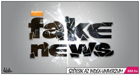fakenews.png