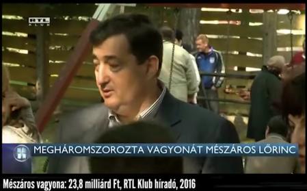 meszarosrtl